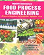 Objective Questions in Food Process Engineering