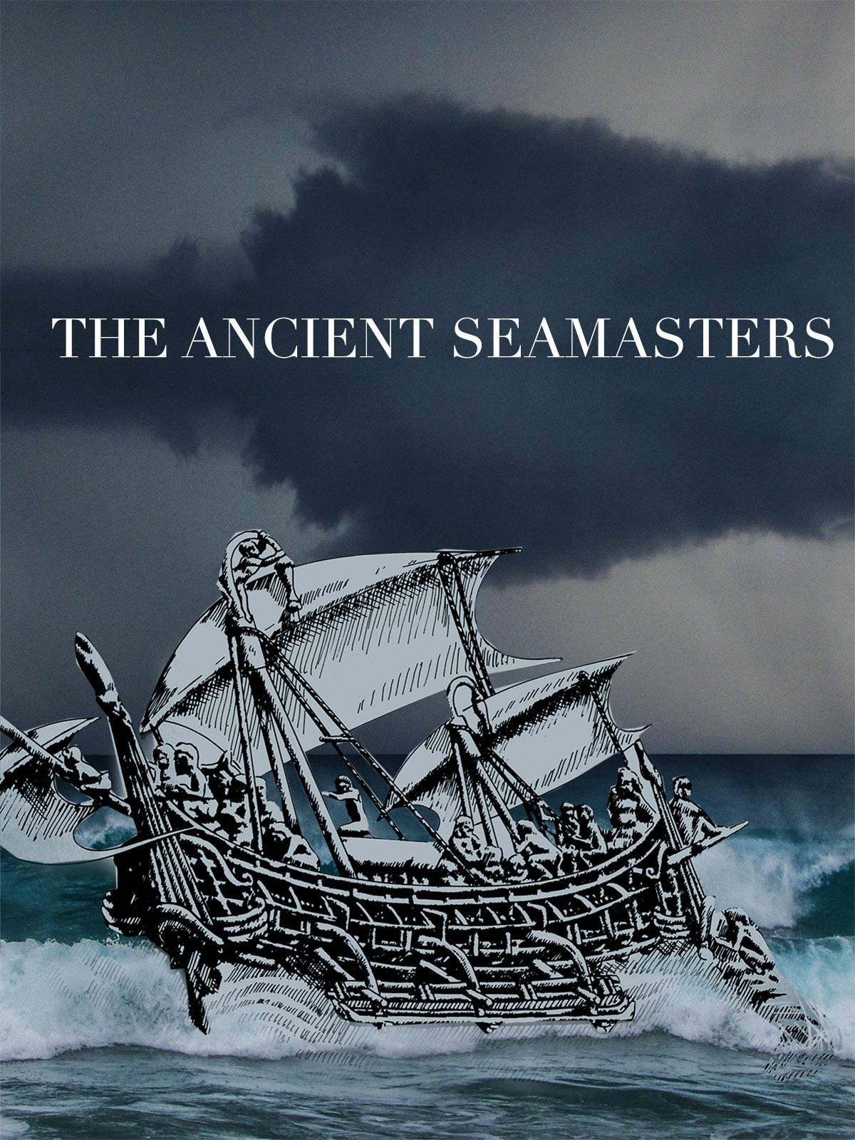 The Ancient Seamasters