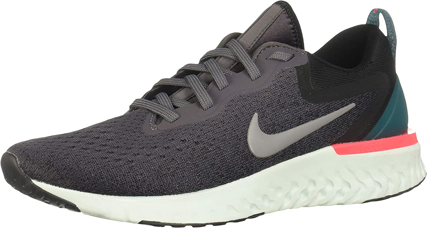Nike Women s WMNS Odyssey React Low-Top Sneakers