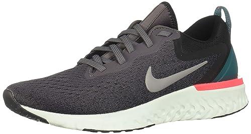 Nike Wmns Odyssey React, Zapatillas para Mujer: Amazon.es