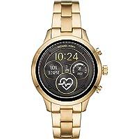 Michael Kors Smartwatch para Mujer con Correa en