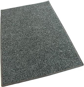 Amazon Com Koeckritz Rugs Smoke Carpet Area Rug 12 X14 Indoor