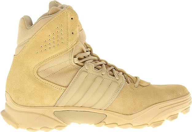 adidas Men's GSG 9.3 Tactical Boot