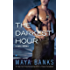 The Darkest Hour (KGI series)