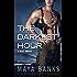 The Darkest Hour (KGI series Book 1)