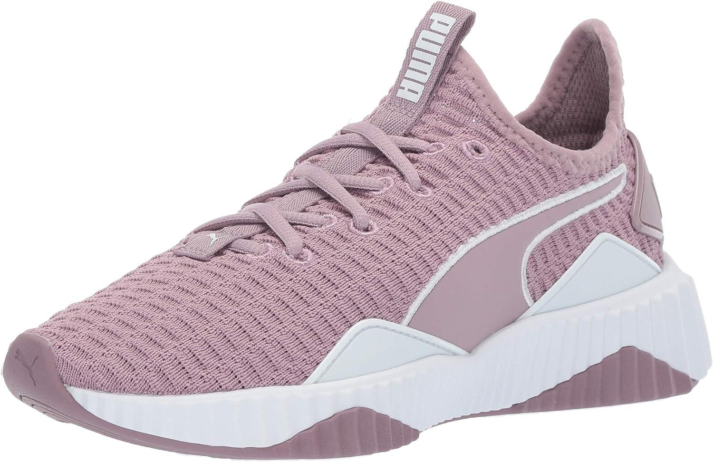 Sneakers, Grey: Puma: Amazon.ca