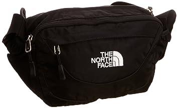 the north face riñonera