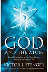 God and the Atom Kindle Edition