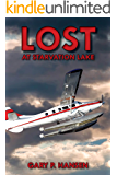 Lost at Starvation Lake (Starvation Lake series Book 2)