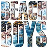 The Beach Boys (2000 - Remaster)