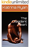 The Dissident Heart