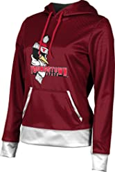 Letterman ProSphere Youngstown State University Boys Hoodie Sweatshirt