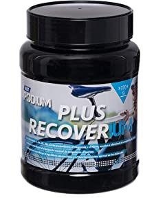 Just Podium I-Glutamina Plus Recoverium - 800 gr