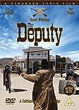 The Deputy [DVD]
