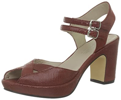 new york official supplier save up to 80% Accessoire Diffusion Atlas, Sandales femmes
