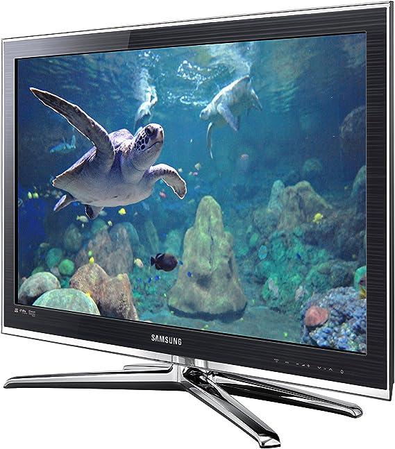 Samsung UE46C6530U - TV: Amazon.es: Electrónica