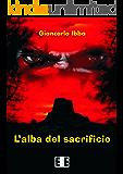 L'alba del sacrificio: 13 (Adrenalina)