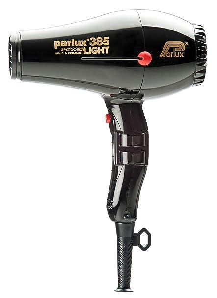 Parlux 385 Ionic   Ceramic - Secador para el cabello 2b80cbfb6372
