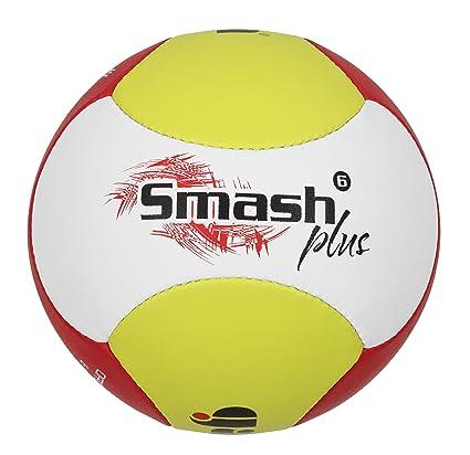 Gala Smash Plus 6 - Balón Beachvolley Unisex para Adulto, Color ...