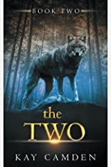 The Two (The Alignment Series Book 2) Kindle Edition