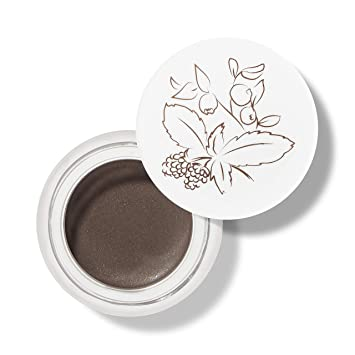 Fruit Pigmented Eye Shadow by 100% pure #8