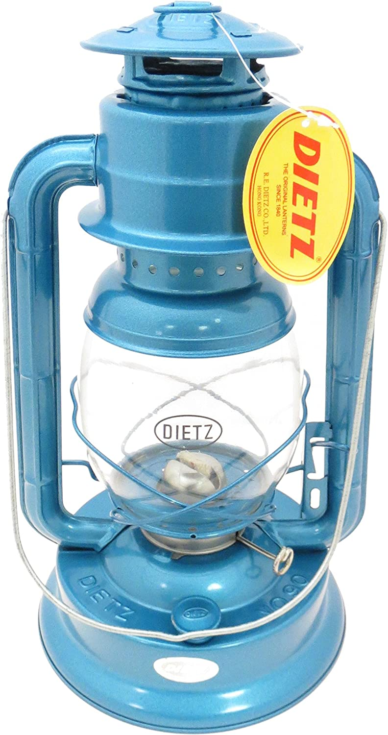 Dietz #90 D-Lite Oil Burning Lantern