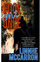Fool Me Once (The Riverwood Series Book 1) Kindle Edition