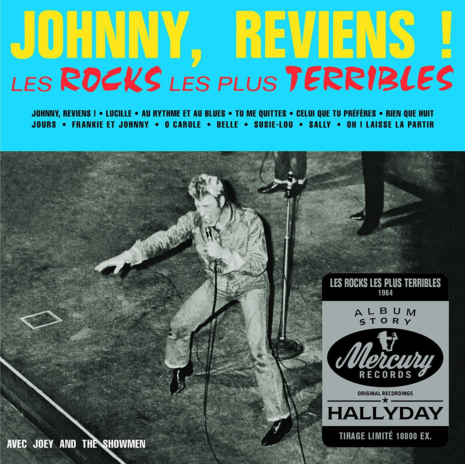 Les Rocks 55% OFF Plus Free shipping / New Terribles