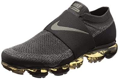 2018 Nike Air Vapor Max salon