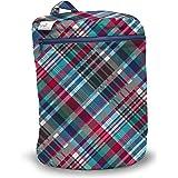 Kanga Care 3D Dimensional Seam Sealed Wet Bag Mini | Billy