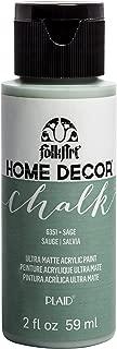 product image for FolkArt Acrylic PAint, 2 oz, Sage 2 Fl Oz