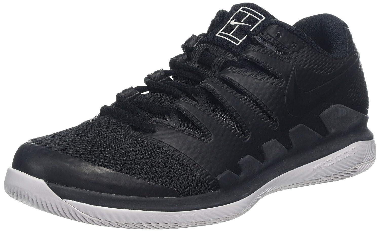 Nike Herren Air Zoom Vapor X Hc Turnschuhe