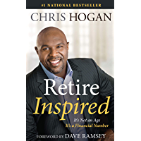 Retire Inspired: It's Not an Age; It's a Financial Number