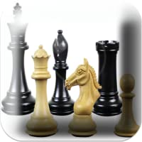 Chess Tricks to Win Fast
