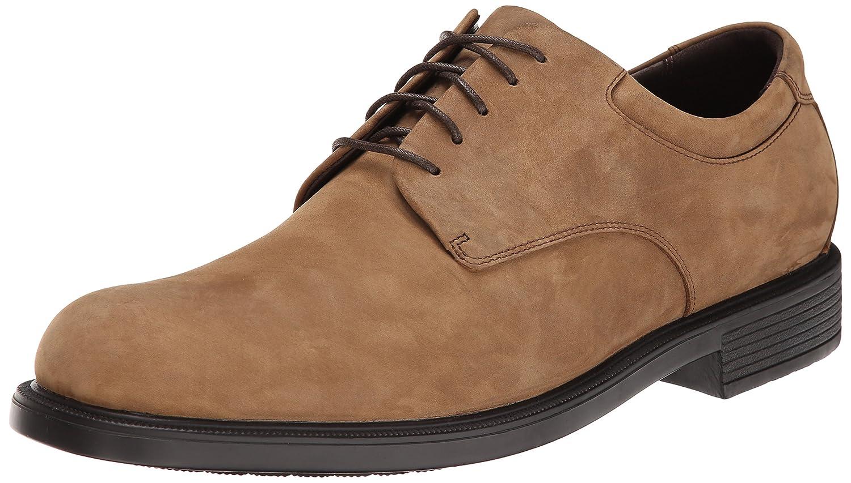 Rockport - - Rockport Chaussures de marges pour hommes 15 W|Espresso Nbk f0a5ea