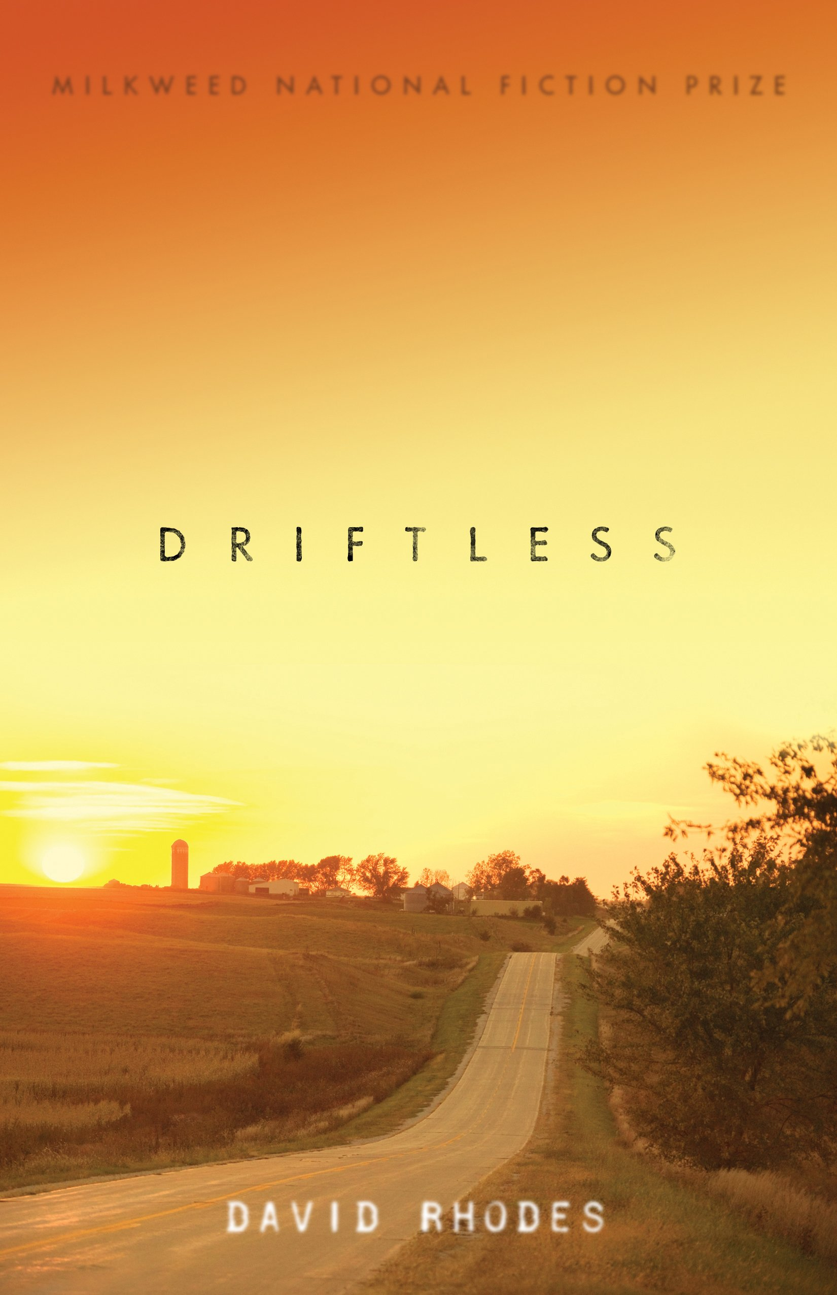 Download Driftless PDF