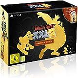 Astérix & Obélix XXL 2 Edition Collector (PS4)
