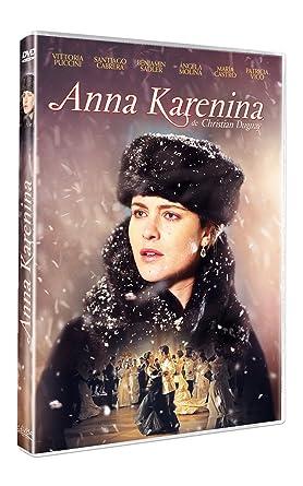 ANNA KARENINA ENGLISH PDF DOWNLOAD