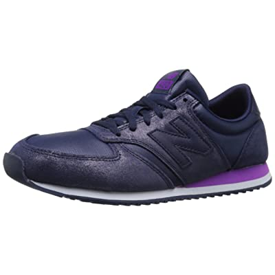 New Balance Women's WL420 Capsule Glam Pack Classic Running Shoe | Road Running