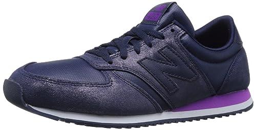 New Balance Damen Wl420 Sneaker: : Schuhe & Handtaschen