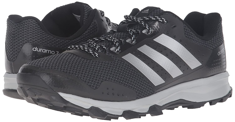 Adidas Adidas Adidas Herren Duramo 7 M Laufschuhe B01A68RZAI  9ed0f2