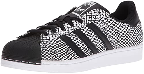 grand choix de d2066 f931c adidas Superstar Snake Pack, Baskets homme