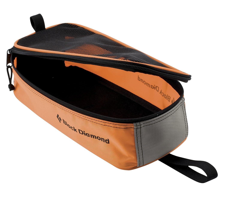 ブラックダイヤモンドCramponバッグ2 Pack - - Pack B015GBL4JI B015GBL4JI, 【1着でも送料無料】:2bb24324 --- lindauprogress.se