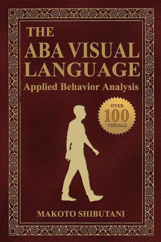 ABA Visual Language Behavior Analysis product image