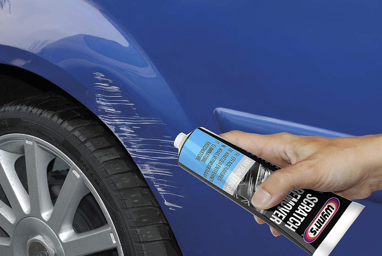 Wynn S 42603 Scratch Remover Auto