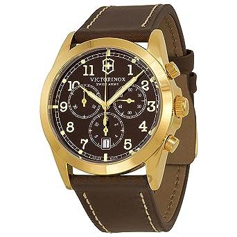 Часы Victorinox 241647 Часы Maurice Lacroix AI1008-SS002-332-1