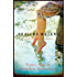 Healing Waters (Sullivan Crisp)