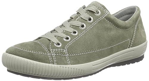 better sale online online here Legero Damen Tanaro Sneakers
