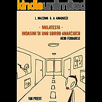 Amazon.it Bestseller: Gli articoli più venduti in Azione e