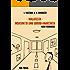 Malatesta - Indagini di uno sbirro anarchico (Vol.1): Nero ferrarese (Black)